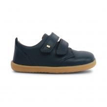 Schoenen Step up - Port Dress Shoe Navy - 727713
