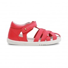 Sandalen I walk - Tropicana Watermelon - 634302
