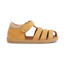 Sandalen I walk - Roam Chartreuse - 626014