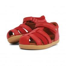 Sandalen I walk - Roam Red - 626011