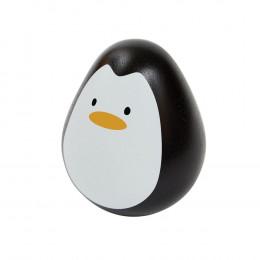 Tuimelaar pinguïn - vanaf 6 maanden