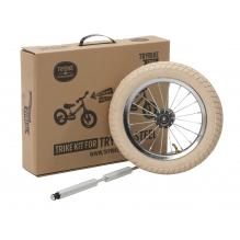 Trybike uitbreidingsset Vintage Trike Kit
