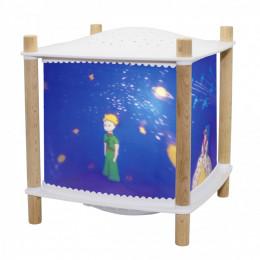 Lanterne REVOLUTION 2.0 - Le Petit Prince