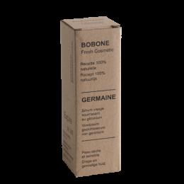Gezichtsserum - Droge en gevoelige huid - Germaine