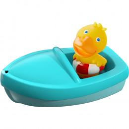 Badboot Eend Ahoi!