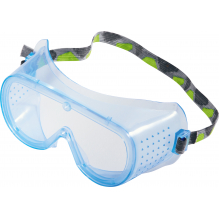 Veiligheidsbril Terra Kids