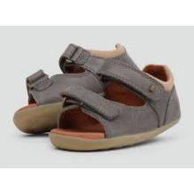 Sandalen Step Up Craft - Driftwood Teal - 728606