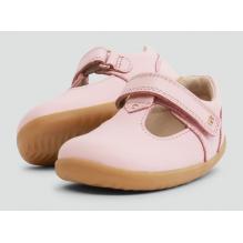 Ballerina Step Up - Swing Poeny Spot 723606
