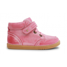 Schoenen I-Walk - 632607 Timber - Vintage Rose