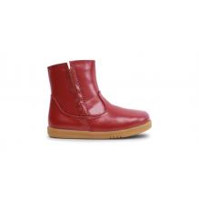 Schoenen I-Walk - 632806 Shire - Rose Gloss
