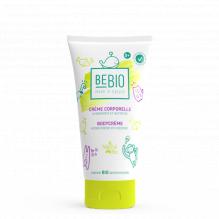 Bodycrème: hydraterend en voedend - 150 ml