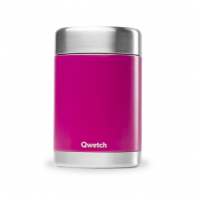 Isotherme Lunchcontainer 500 ml - magenta