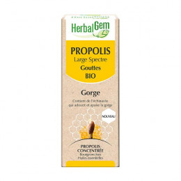 Propolis Bio Brees Spectrum 15 ml