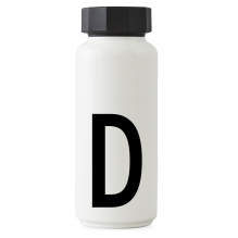 Thermosfles D