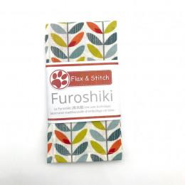 Furoshiki 32x32: Sven Grand