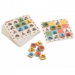Spel - Crazy sudoku