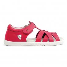 Sandalen Kid+ 834508 Tropicana Strawberry