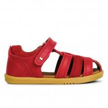 Sandalen I-walk - 626011A Roam Red