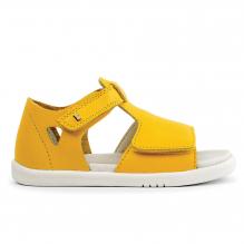Sandalen I-walk - 633409 Mirror Yellow