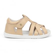 Sandalen I-walk - 634310 Tropicana Gold