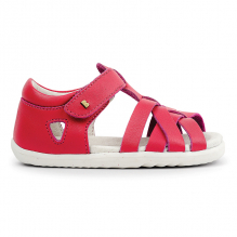 Sandalen Step Up - 729809 Tropicana Strawberry
