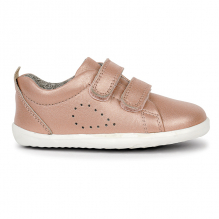 Schoenen Step Up - 728926 Grass Court Rose Gold