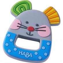 Grijpspeeltje Kleine muis