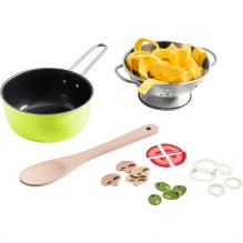 Kookset Italiaanse keuken