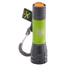 Terra Kids - Mini zaklamp