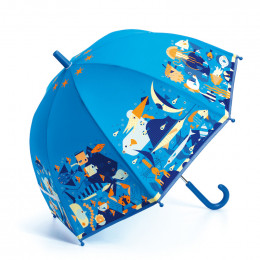 Paraplu - Zee