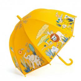 Paraplu - Savanne