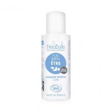 Hydraterende Massage Goed gevoel – 125 ml
