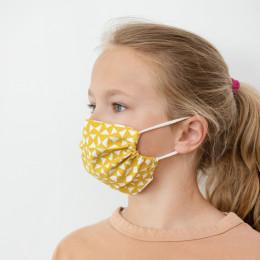 Mondmasker voor kinderen - Diabolo