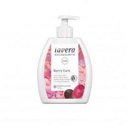Handzeep bes/hand wash berry care