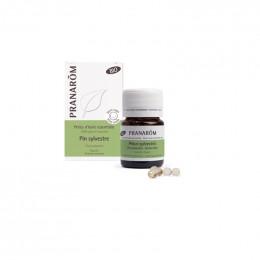 Etherische olie capsules - Ravintsara - 60 parels
