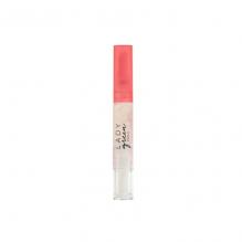 Concealing stick - Concealing gelstick - Jonge huid - 2 ml