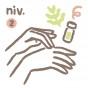 Atelier aromathérapie - Niveau 1 : Initiation
