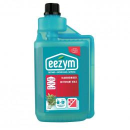 Nettoyant sol - Herbal Fresh - 1 l