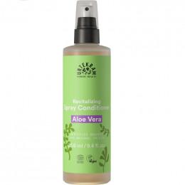 Leave-in conditioner spray - Aloë Vera