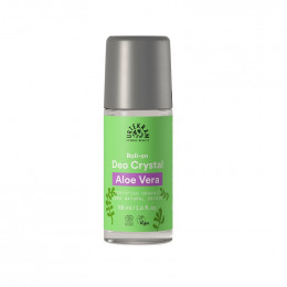 Deodorant roller - Aloë Vera