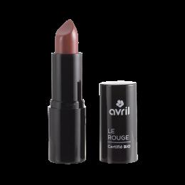 Rouge à lèvres - Vrai Nude - N) 744 - 4 ml