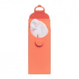 LastTissue - Wasbare katoenen zakdoekjes - Peach