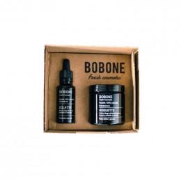 Bobone cadeauset - Huguette