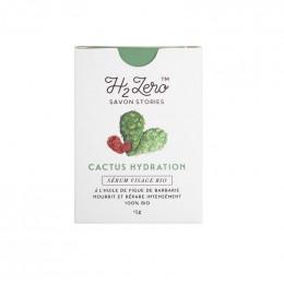 H2 Zero - Cactus hydratation - 15 g