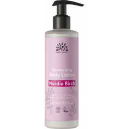 Bodylotion - Nordic Birch