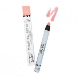 Rouge à lèvre hydratant - Le papier - 6 g - Coral