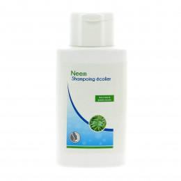 Shampoo Neem - 200 ml