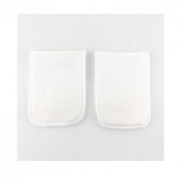 Wegwerpbare inserts voor wasbare luiers - pak van 20