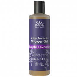 Wasgel - Lavendel