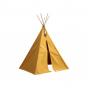 Tipitent Nevada - Farniente yellow